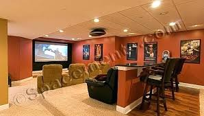 basement home theater.  Home Basement Home Theater Finished Design And Remodeling Projects By  Inc Pictures   And Basement Home Theater T