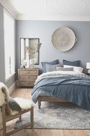 pottery barn childrens furniture. Full Images Of Pottery Kids Furniture Benches For Bedrooms Barn Bedroom Chairs Childrens
