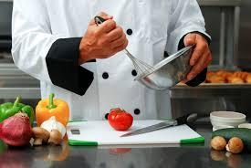 Chef Kitchen Chef Kitchen Kitchen Design