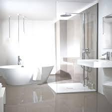 Bad Mit Fene Dusche Und Badewanne Oliverbuckram Offene Badezimmer