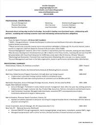 Lead Generation Resume Sample Lead Generation Resume Sample Resume Resume Examples JeGgDloAQo 1