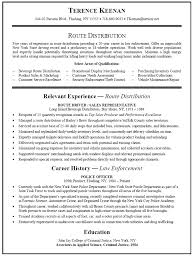 Strong Sales Resume Examples Retail 10 Resumes Templates 13 ...