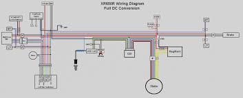baja wiring harness wiring diagram list baja wiring harness wiring diagrams konsult baja 90cc atv wiring harness baja sc50 wiring harness wiring