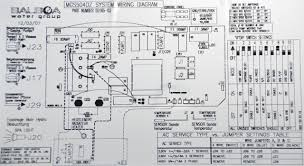 wiring diagram for beachcomber hot tub wirdig marquis hot tub wiring diagram marquis wiring diagrams for