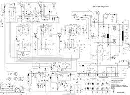 Ziemlich schaltplan für autoradio ideen der schaltplan triangre info