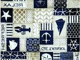 full size of wayfair beach themed area rugs nautical with interior furniture amazing them astounding