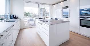 Design Küchen premium Küchendesign der Extraklasse
