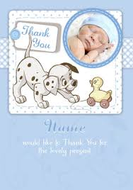 Card For Baby Boy Disney Baby Mickey New Baby Card Baby Boys Arrived