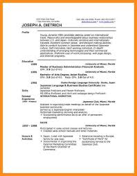 another word for extensive resume cv writing australia