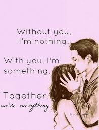 Cute Couple Quotes Tumblr Best Cute Couple Quotes