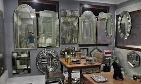 venetian mirror whole