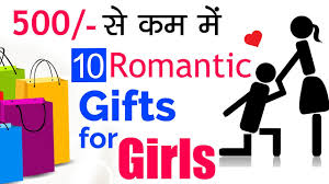 Valentines Day Ideas For Girlfriend 10 Valentines Day Gifts For Her Valentines Day Gifting Options For Girls Girlfriend Or Wife
