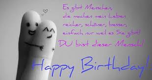 Sprüche Gute Freundin Geburtstag Geburtstagstorte