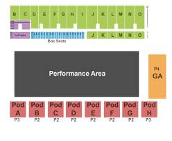 Metrapark Grandstands Tickets And Metrapark Grandstands