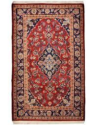 kashan medallion kashan medallion handmade rug