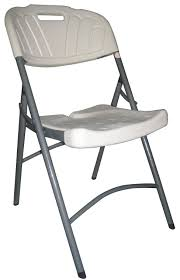folding chairs plastic. Soho FRANKFURT Plastic Folding Chair. SKU: Chairs A