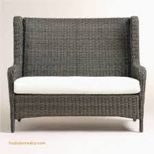 sofa arm covers pictures sofa arm protectors new couch arm covers gray awesome wicker outdoor