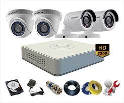 Chuyên lắp đặt camera quan sát, chống trộm, an toàn tại Nha Trang khánh Hòa  theo công nghệ mới nhất.