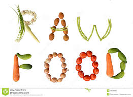 the word food written in food. Perfect Word Vegetable Writing RAW FOOD Throughout The Word Food Written In E