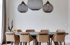 kitchen decoration medium size diy ceiling light makeover bathroom fixture drum shade diffuser how paper mache