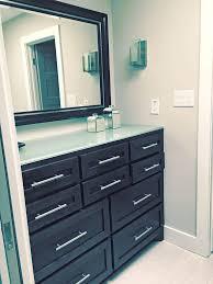 bathroom remodel houston. Litchfield Road - Bathroom Remodel 4 Houston