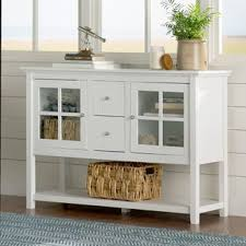 Save Distressed Tv Stand95
