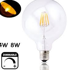 Top 9 Most Popular Big Power Led White List And Get Free