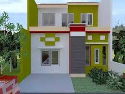 Small Picture Design House Plan Modern Minimalist House Design Minimalist