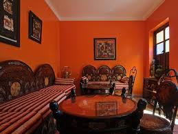 Orange Accessories For Living Room Orange Living Room Accessories Yes Yes Go
