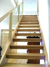 outdoor wooden staircases wood stairs ideas staircase painting ideas wooden staircase paint ideas wooden stair ideas