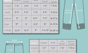 Pampers Us Size Chart Diaper Size And Weight Chart Guide Pampers Us Swaddlers By