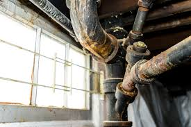 Good Bathroom Insulation Prevents Mold Rot Angies List - Insulating a bathroom