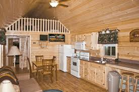 Small Picture Certified Homes Custom Certified Homes Many Certified Home Styles