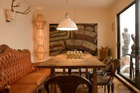 beige decorative floor lamps eclectic ambient lighting with transitional kids ceiling lights