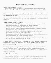 Free Administrative Assistant Resume Templates Gallery Resume