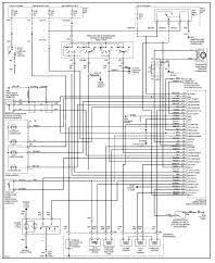 isuzu rodeo stereo wiring diagram wiring diagram isuzu rodeo stereo wire diagram automotive wiring diagrams