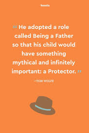 Fathers Day Quotes Interesting 48 Best Fathers Day Quotes Meaningful Father's Day Sayings About Dads