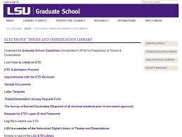 Dissertation report on performance appraisal dissertation report
