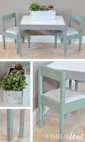 Small Picture Best 25 Kid table ideas on Pinterest Kids picnic Kids picnic