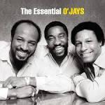 The Essential O'Jays