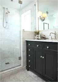 marble subway tile kitchen carrara backsplash