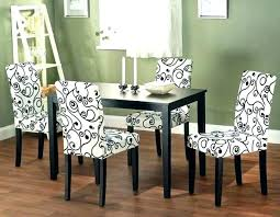 best fabric for reupholstering dining room chairs amazing dining chairs fabric dining room chair fabric prepare