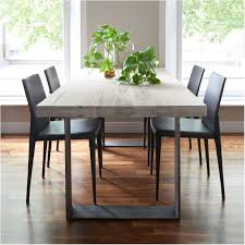 excellently dining room solid wood top dining table wood kitchen dining sets gorgeous reface dark wood dining table with grey chairs