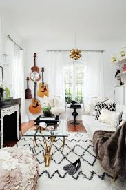 fashionable idea boho style home decor best 25 bohemian chic ideas