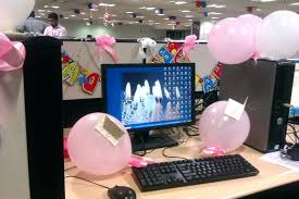 office desk decoration. Unique Office Office Desk Decoration Ideas  For Birthday Design   Inside Office Desk Decoration