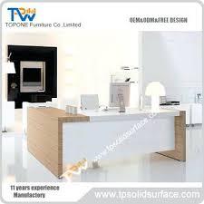 high tech office design. High Tech Office Furniture Factory Price Wedding Director  Desk Executive With Certificate High Tech Office Design
