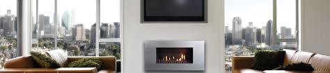 escea st900 ambient gas heater escea st900 gas fireplace