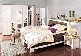 Einrichtung Ideen Komplett Weia Modern Schlafzimmer Schlafzimmer