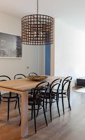 bentwood chairs dining room contemporary with bentwood chairs black dining chairs cityscape photography