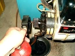 Oil Burner Pump Pressure Chart Beckett Oil Furnace Legacymen Co